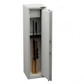 Sejf na broń MLB 150S/6