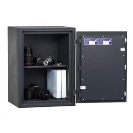 Sejf ChubbSafes HomeSafe 90