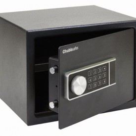 Sejf ChubbSafes hotelowy Air 15