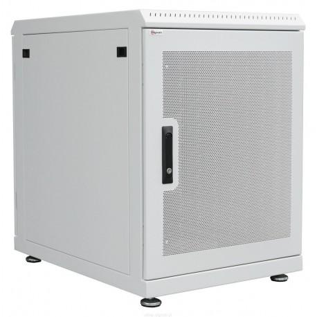 Szafa serwerowa RACK 15U - 800 x 1000 mm