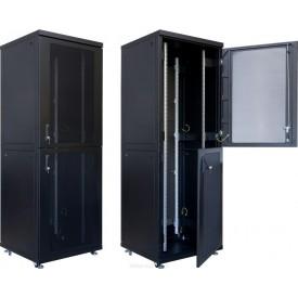 Szafa serwerowa RACK 47U - 800 x 1200 mm
