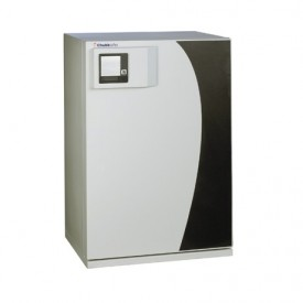 Sejf ChubbSafes DataGuard 120