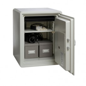 Sejf ChubbSafes EXECUTIVE 25