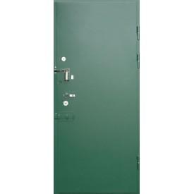 Drzwi do magazynu broni DONIMET DC3.1 MB