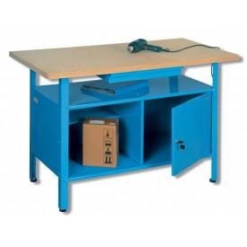 Stół warsztatowy TG - SW 2
