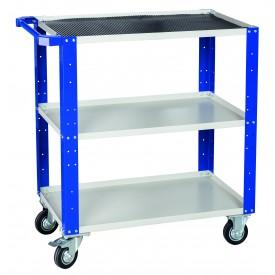 VALBERG wózek narzędziowy warsztatowy WDS - 0