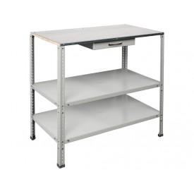 Stół warsztatowy Garage 113 DIB