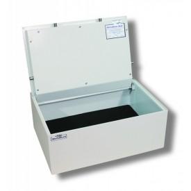 Bezpieczny pojemnik z możliwością przenoszenia klasy S1 TG - 5BP