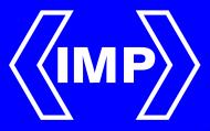 pic_logo_IMP.png