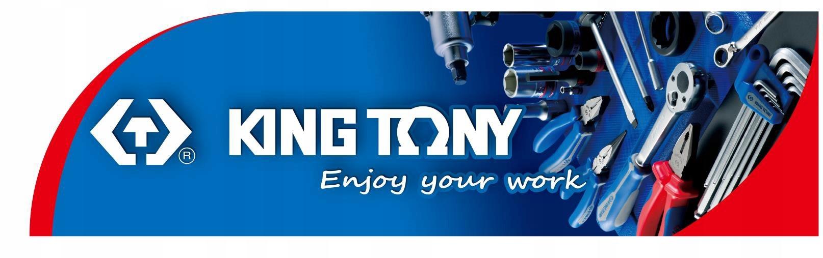 KING TONY tło.jpg